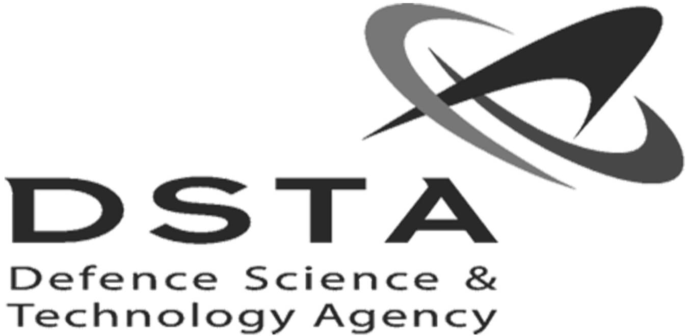 About Us – DSTA