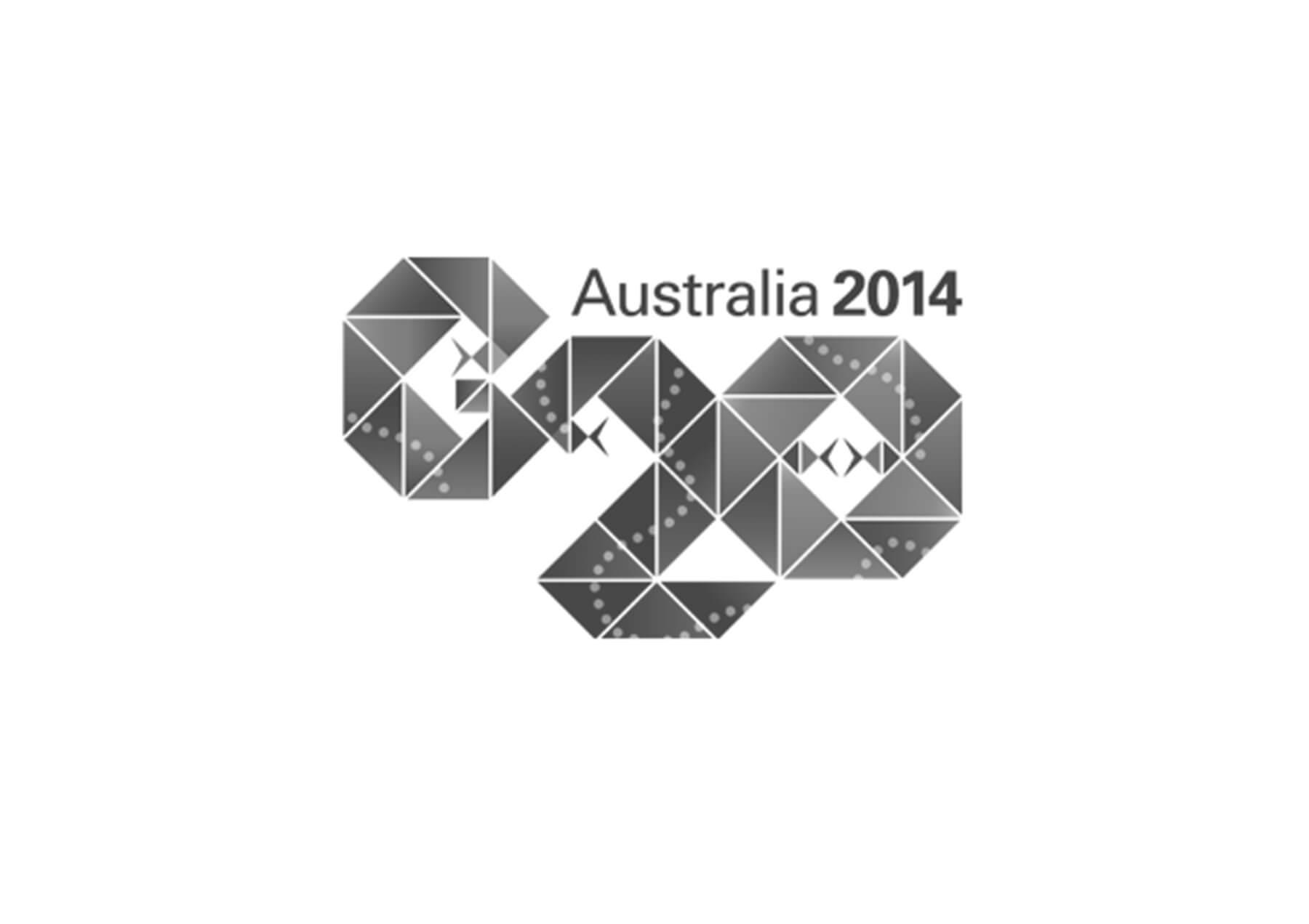 About Us – G20-2014 (Brisbane)