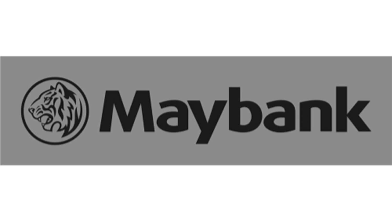 About Us – Maybank