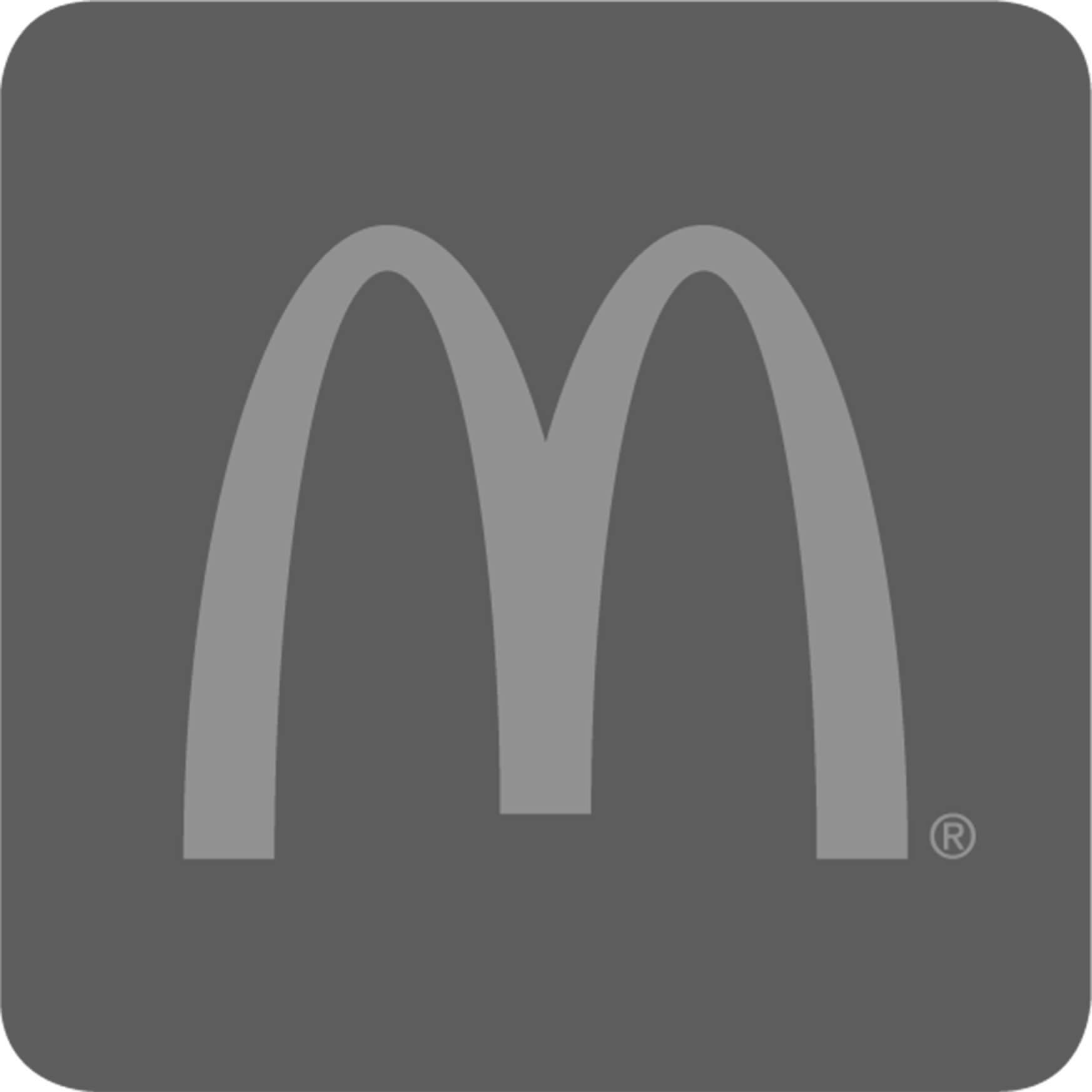 About Us – Mcdonalds