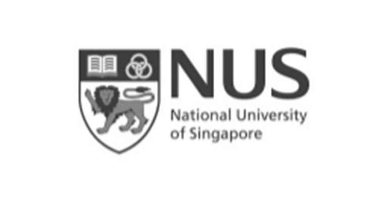 About Us  – NUS