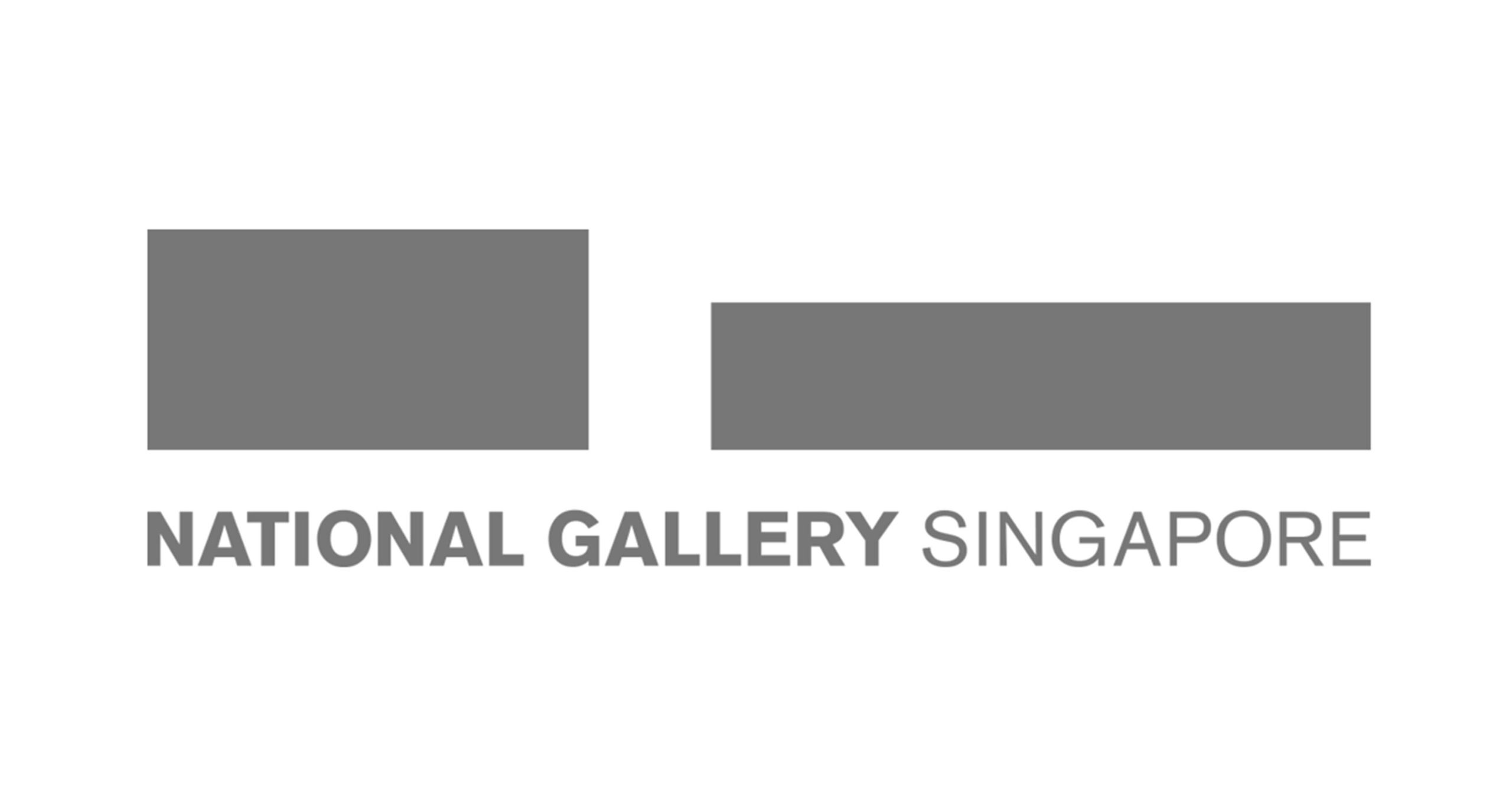 About Us – National Gallery