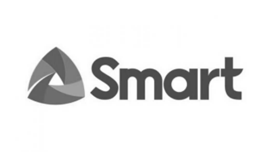 About Us – Smart Telecoms