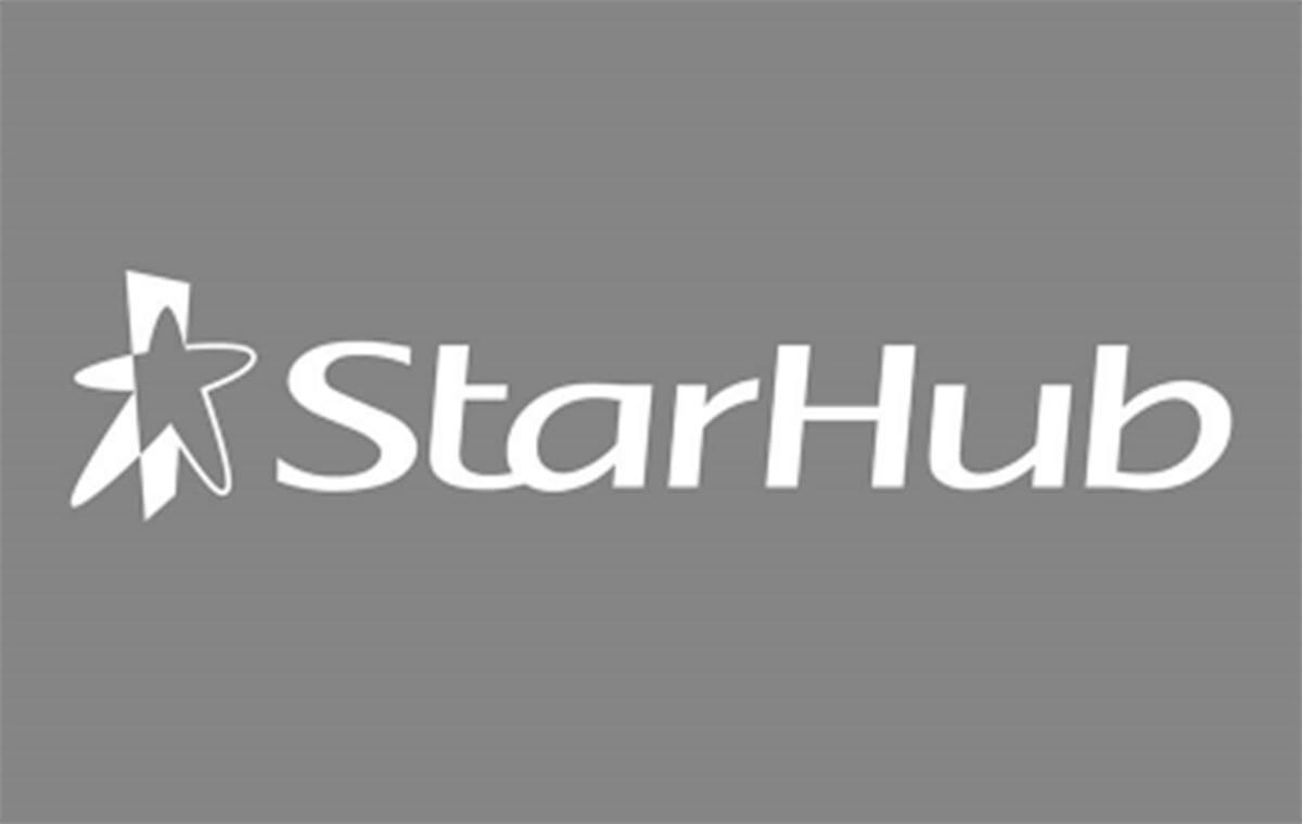 About Us – Starhub